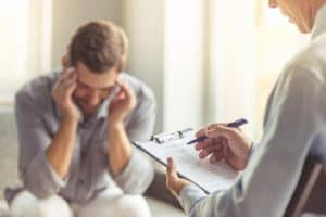 How Mental Health Can Affect a Divorce